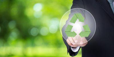 Solar Panels and Sustainability