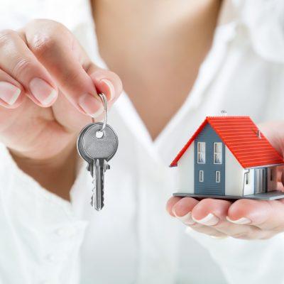 FHA Solar Loan