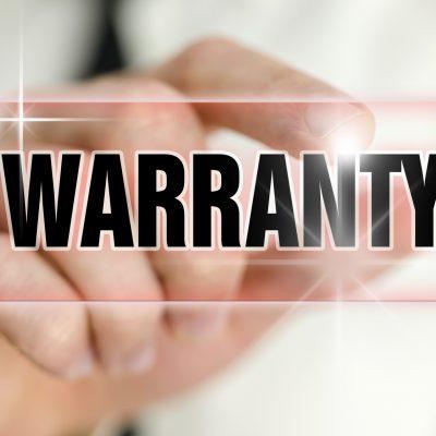 Best Solar Warranty