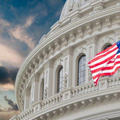Powering the Unites States