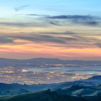 Solar Innovation in California