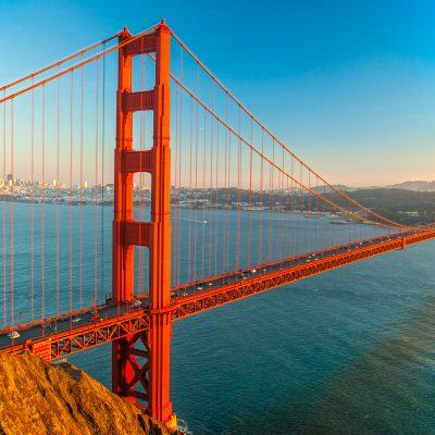 California Leads PV