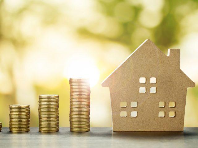 Solar Property Values