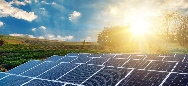 Solar Secretariat