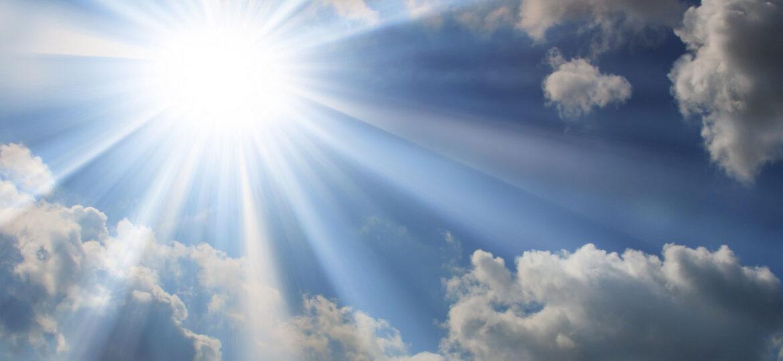 Solar Hours