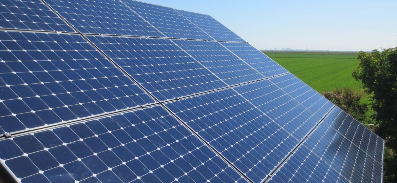 Photo Gallery Of Solaron S Crew Amp Solar Projects Solaron